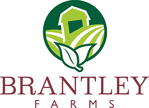 Brantley Farms -